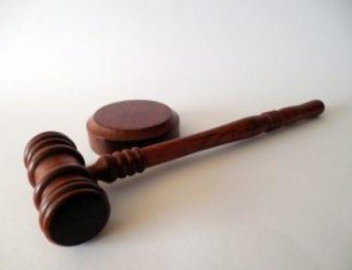 rechterlijke ontbinding wegens tekortkoming in de nakoming