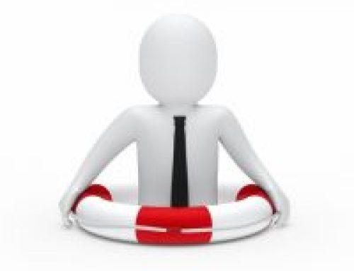 schending informatieplicht (goed werkgeverschap)