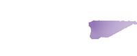 Justa Curacao Logo